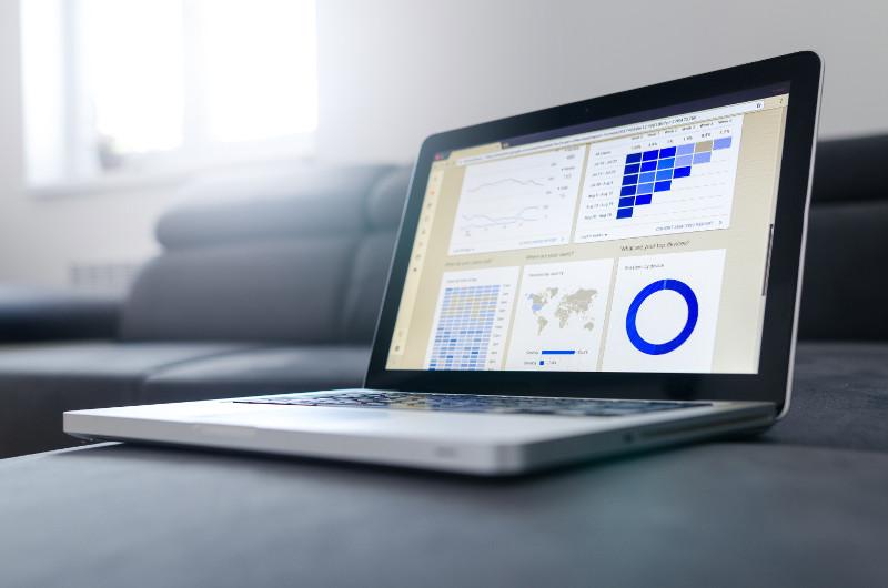 適切な顧客管理方法とは?4つの顧客管理方法とそのメリットをご紹介| Senses Lab. |5
