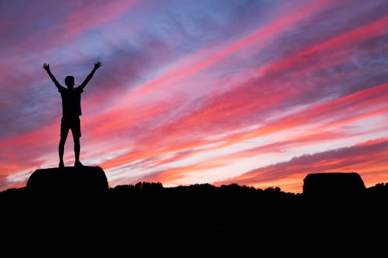 リーダーシップとは?リーダの役割と優秀なリーダーが持つ10の要素 | Senses Lab. | 4