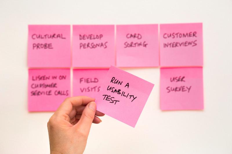 案件とは?営業の場での案件を解説 | 案件管理のメリットと管理方法も紹介| Senses Lab. | 3