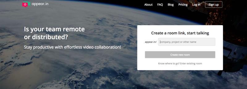 Slack連携で何ができる?外部連携できるおすすめツール7選| Senses Lab. | appearin