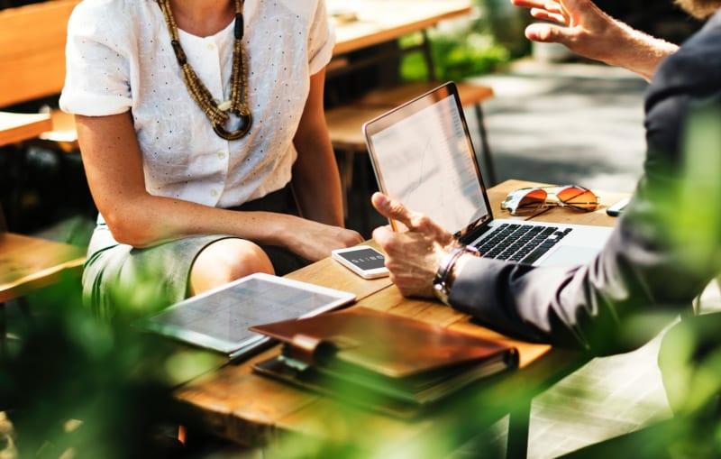 顧客情報の管理はExcelが最適?オススメの顧客管理方法| Senses Lab. | 1