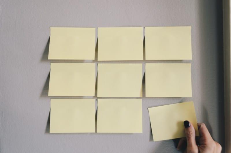 顧客情報の管理はExcelが最適?オススメの顧客管理方法| Senses Lab. | 2