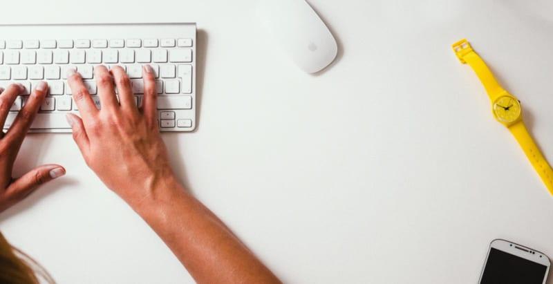 顧客情報の管理はExcelが最適?オススメの顧客管理方法| Senses Lab. | 3