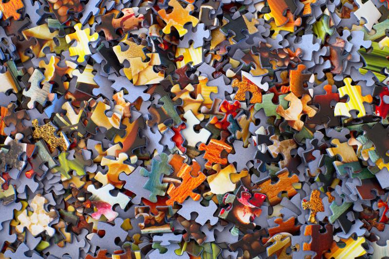 人材マネジメントとは?成功させるためのポイントと最適化する方法| Senses Lab. |1