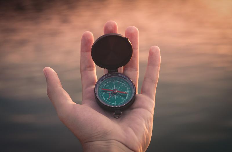 人材マネジメントとは?成功させるためのポイントと最適化する方法| Senses Lab. |2