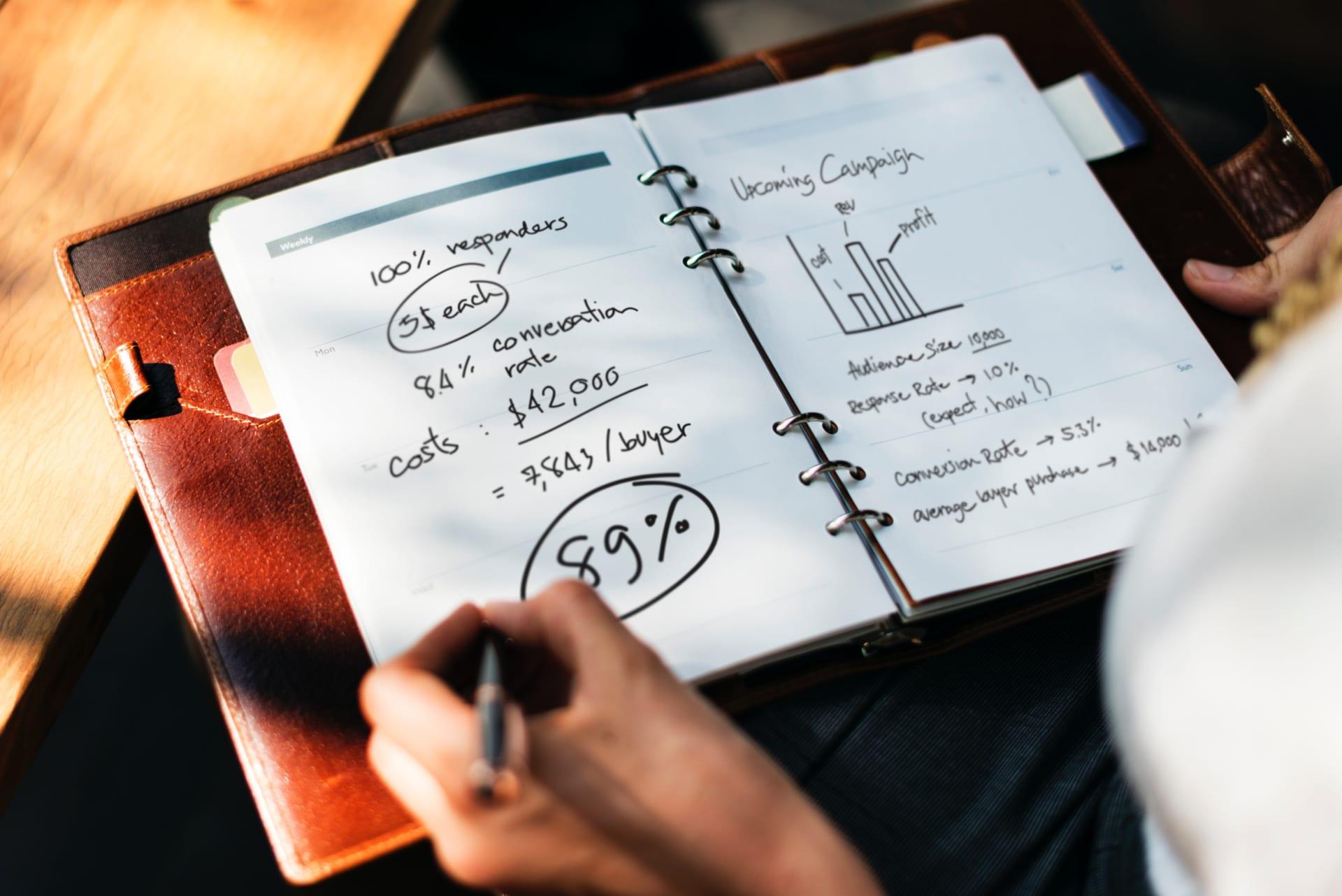営業の日報は必要?不要?日報の5つのメリットと書き方・例文|Senses.Lab|top