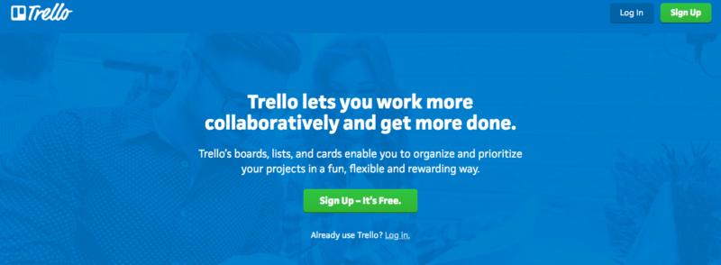 Slack連携で何ができる?外部連携できるおすすめツール7選| Senses Lab. | trello