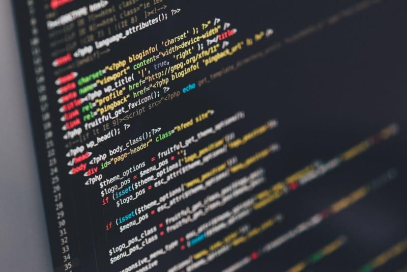 RPA/デジタルレイバーとは何か?|ロボットと協業する時代|Senses.Lab|1