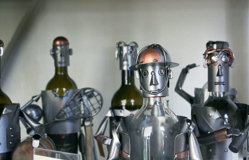 RPA/デジタルレイバーとは何か?|ロボットと協業する時代|Senses.Lab|4
