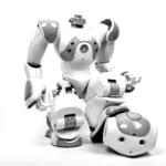 RPA/デジタルレイバーとは何か? ロボットと協業する時代 Senses.Lab top