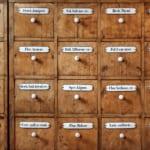 大量のメールにもう悩まされない!メール整理・分類法決定版|Senses.Lab|top