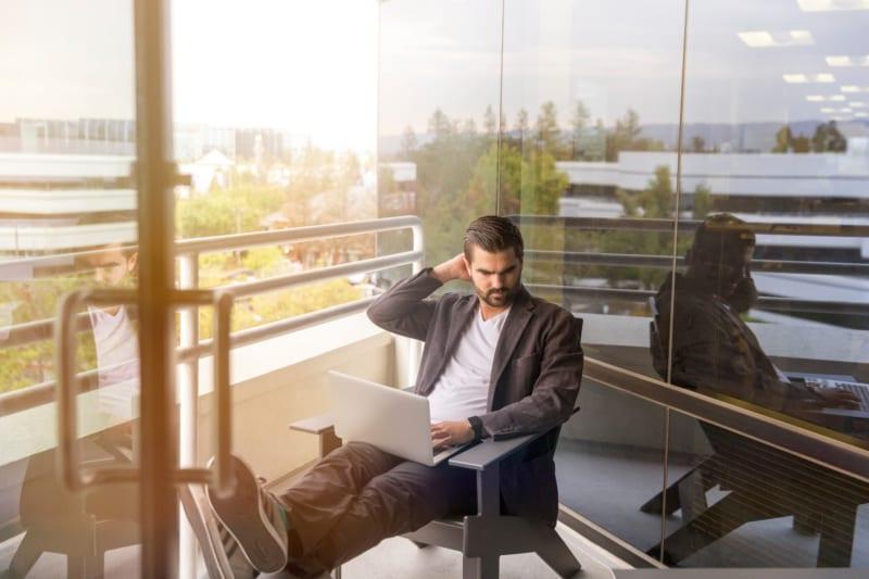 法人新規開拓営業は難しくない!集客と提案の手法とコツ| Senses Lab. | 1