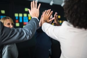 法人新規開拓営業は難しくない!集客と提案の手法とコツ Senses.Lab top. 3