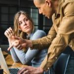 営業の部下育成術|たった二つのアプローチ方法で確実に伸ばす|Senses.Lab|top