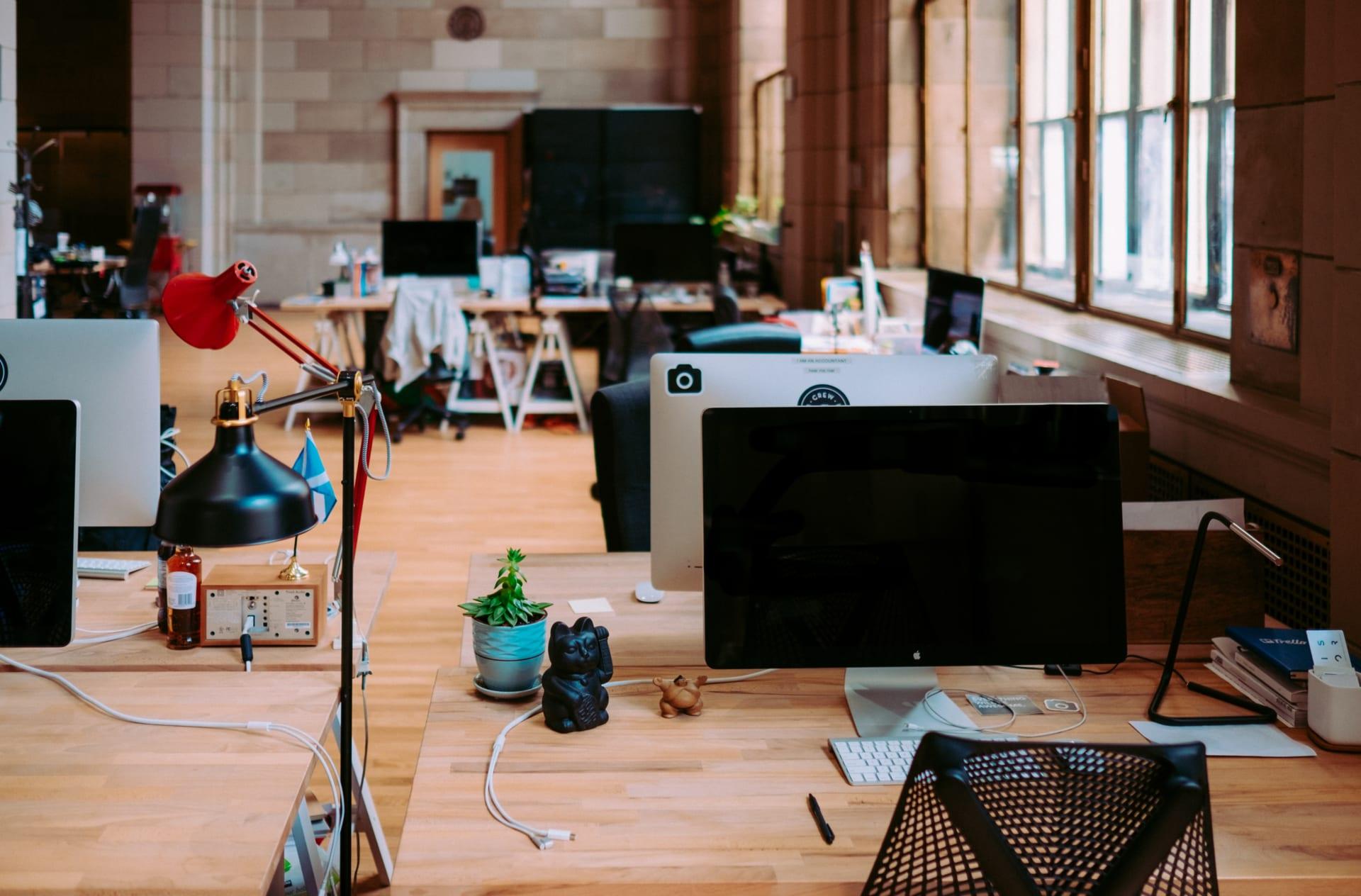 働き方改革とは?どこよりもわかりやすく解説してみました|Senses.Lab|top