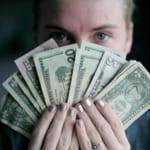 今さら聞けないLTVとは|法人営業も顧客生涯価値を意識すべき理由とは? |Senses.Lab|top