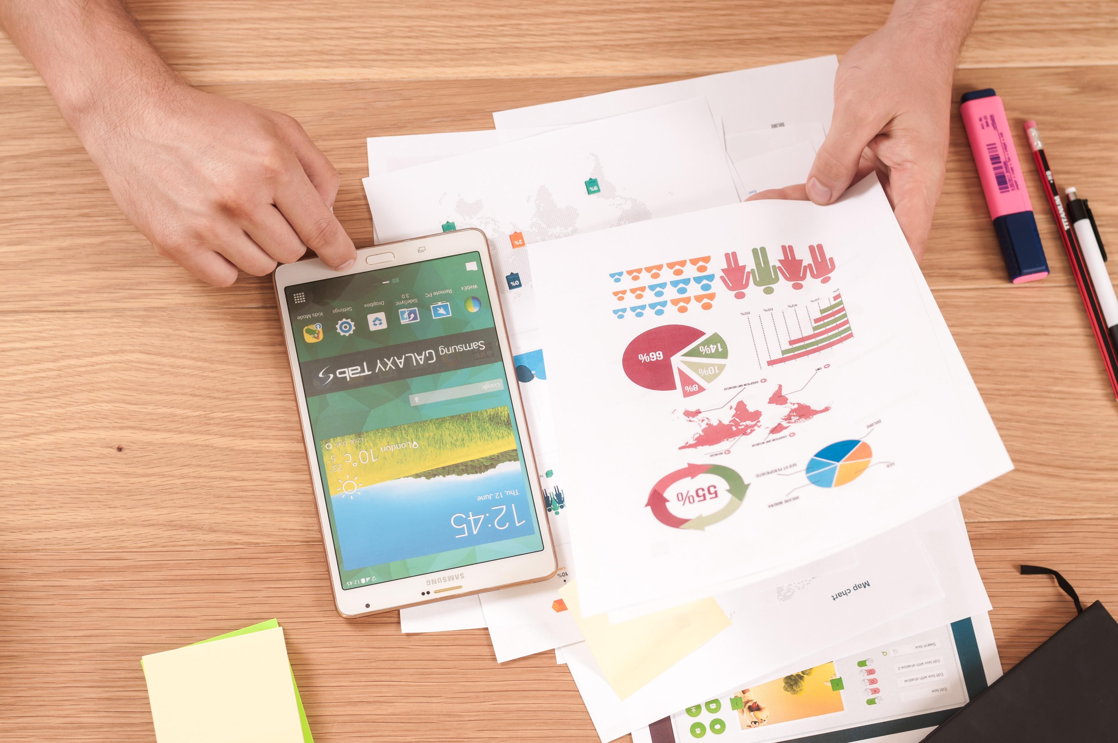 テレアポのコツ|電話営業で成果をあげるためのチェックリスト|Senses.Lab|1
