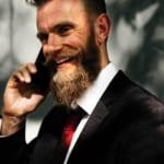 テレアポのコツ|電話営業で成果をあげるためのチェックリスト|Senses.Lab|top