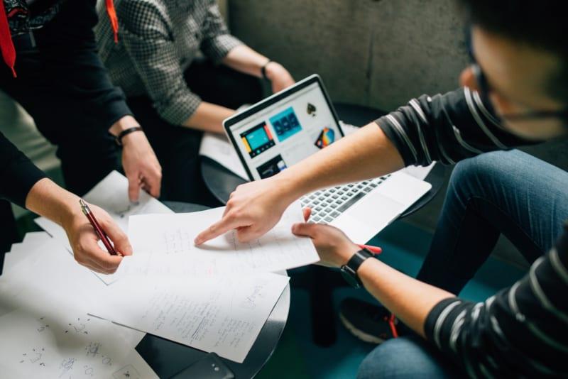 トップセールスへの第一歩|商談準備で使えるフレームワーク|Senses.Lab|2