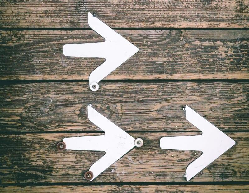 トップセールスへの第一歩|商談準備で使えるフレームワーク|Senses.Lab|4