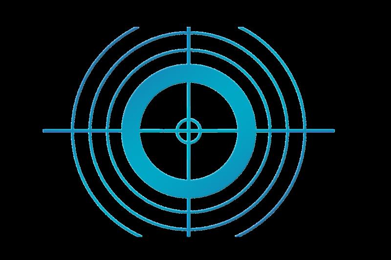ABMを導入する際のポイント|メリットと他ツールとの違いとは? |Senses Lab.|3