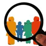 顧客のタイプ別アプローチとは?|明日から使える商談テクニック|Senses Lab.|top