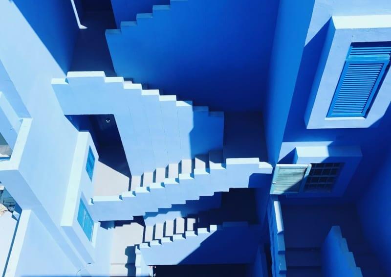 営業のデータドリブンを成功に導くツールとは?|購買プロセスの変化と対応策|Senses Lab.|2