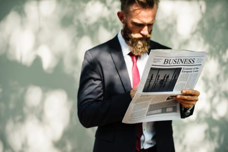 営業同行のポイントとは?|新人営業と営業マネージャーが意識すべきこと|Senses Lab.|3