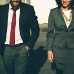 営業同行のポイントとは?|新人営業と営業マネージャーが意識すべきこと|Senses Lab.|top