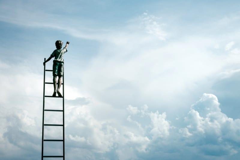 SaaSビジネスとSaaS営業に求められるスキルとは?|Senses Lab.|1