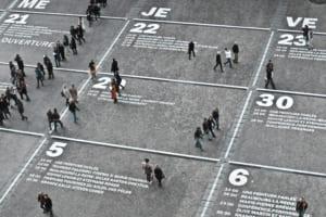 SaaSビジネスとSaaS営業に求められるスキルとは?|Senses Lab.|top