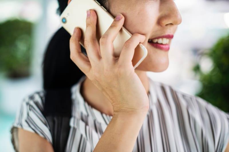 営業がうざいと感じられる理由5選|心当たりはありませんか?|Senses Lab.|2
