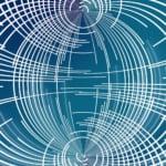 SFAと連携すべき5つのツール|営業の成果の最大化のために|Senses Lab.|top