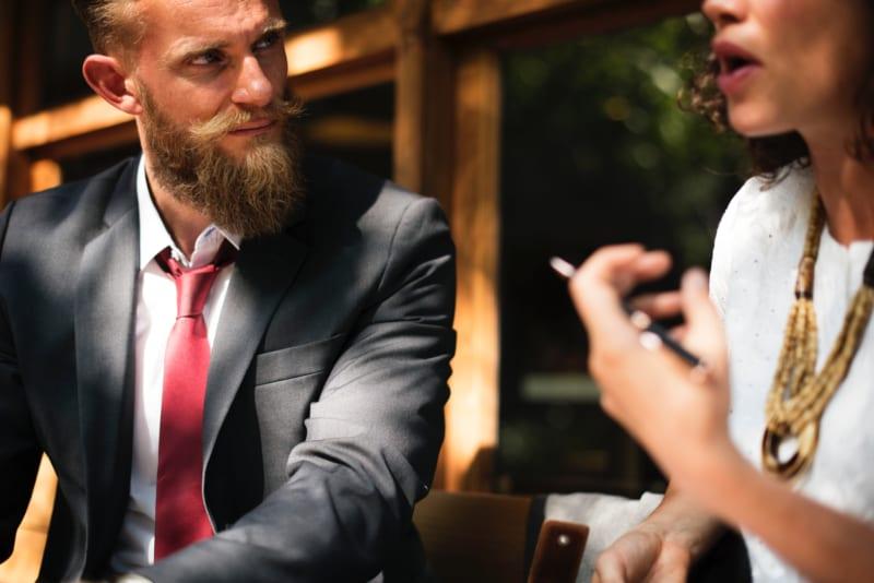 インサイト営業への第一歩|顧客理解の2つのポイント|Senses Lab.|2
