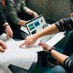 成果が出る営業ロープレのポイント|設定から評価方法まで徹底解説|Senses Lab.|top