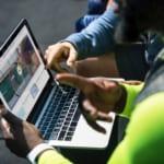 動画マーケティングだけじゃない⁉|営業ツールとして動画を活用すべき理由|Senses Lab.|top