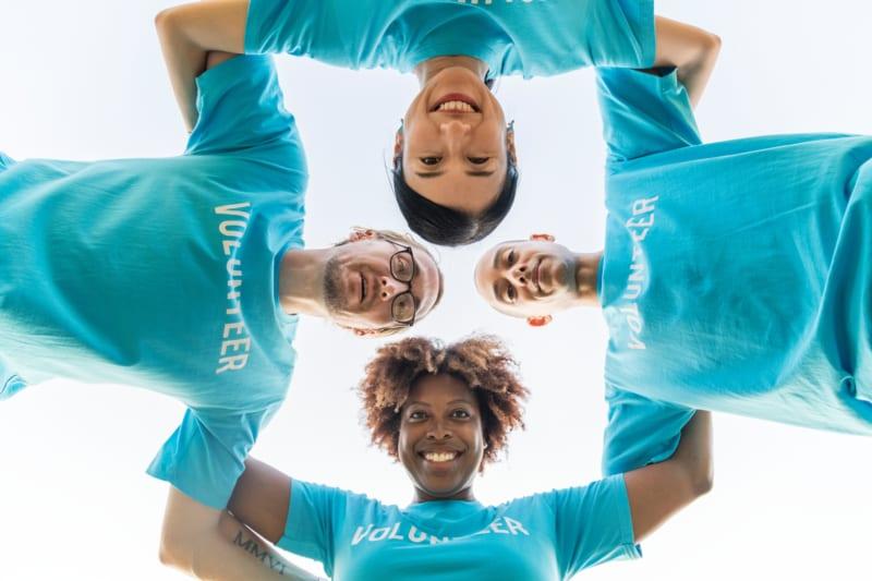 新しい営業組織・会社組織とは?|ホラクラシーの導入による効果|Senses Lab.|2