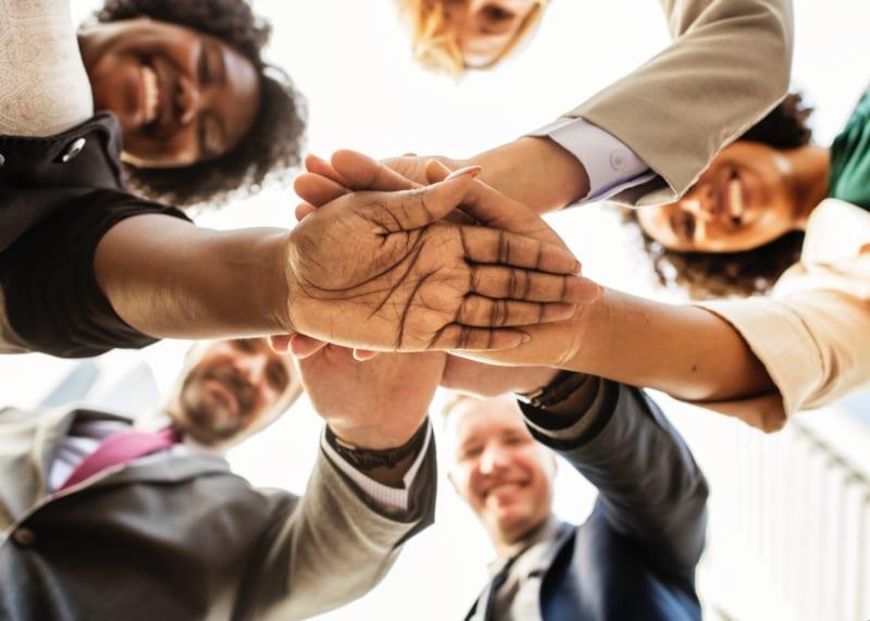 【徹底解説】セールスイネーブルメント|HR・営業企画との違いとは?|Senses Lab.|2
