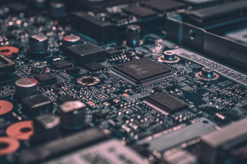 Sales Tech(セールステック)が導く新たな可能性|次世代型CRMとは?|Senses Lab.|9