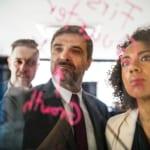 営業管理システムとは?営業メンバーの成果を最大化するために|Senses Lab.|top