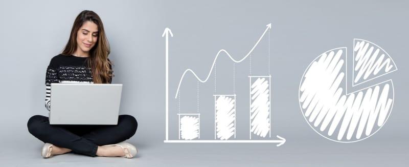 セールスフォース(Sales Cloud)の評判|向いている?向いていない?|Senses Lab.|1