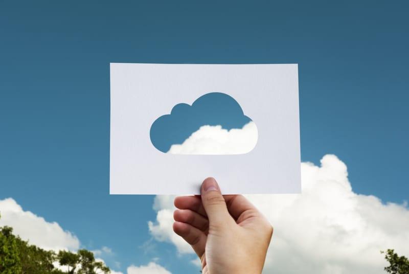 セールスフォース(Sales Cloud)の評判|向いている?向いていない?|Senses Lab.|2