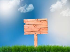 セールスフォース(Sales Cloud)の評判|向いている?向いていない?|Senses Lab.|top