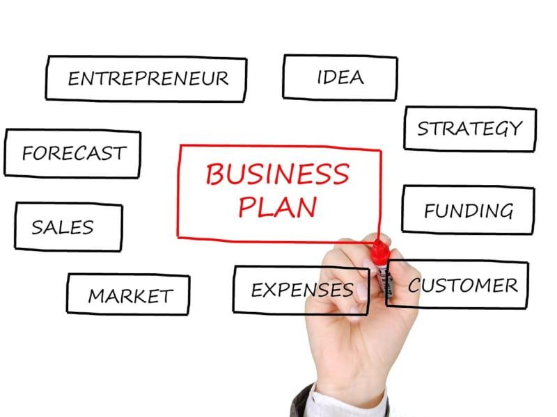 スタートアップ営業と大手営業の大きなギャップとは?|スタートアップ営業に必要なスキルと働くメリット |Senses Lab.|3