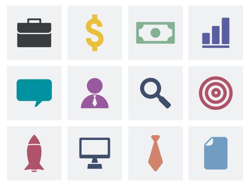 サブスクリプションビジネスとは?種類と成功のポイントとは?|Senses Lab.|2