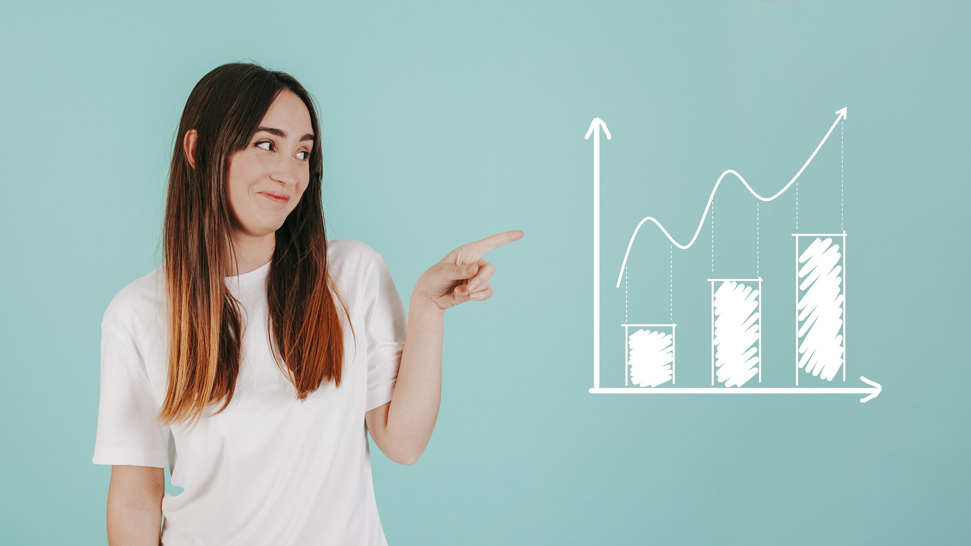 サブスクリプションビジネスとは?種類と成功のポイントとは?|Senses Lab.|top