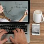 オンライン商談ツール8選|Senses Lab.|top