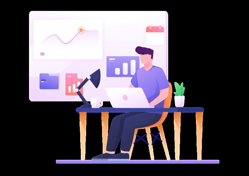 データ管理の必要性|顧客管理と営業データ管理の方法|Senses Lab.|3