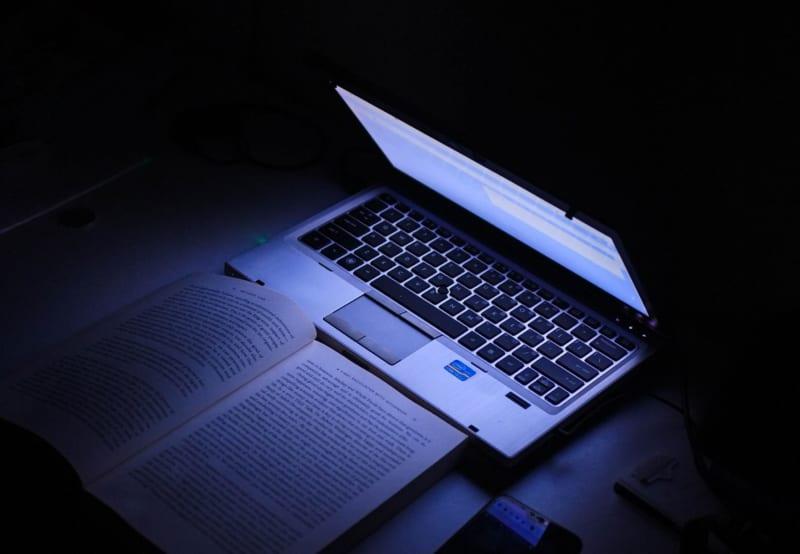 マイクロラーニングを導入|セールスイネーブルメントの促進に必要な理由|Senses Lab.|2