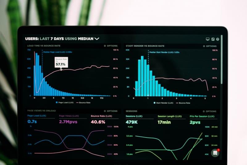 マイクロラーニングを導入|セールスイネーブルメントの促進に必要な理由|Senses Lab.|3